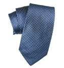易拉得领带