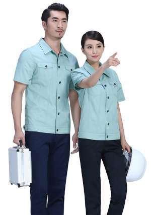 豆绿工程服