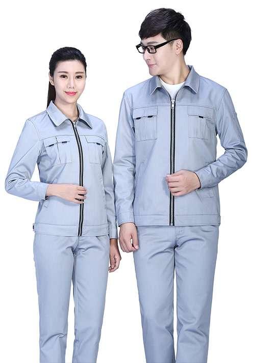 银灰工程服