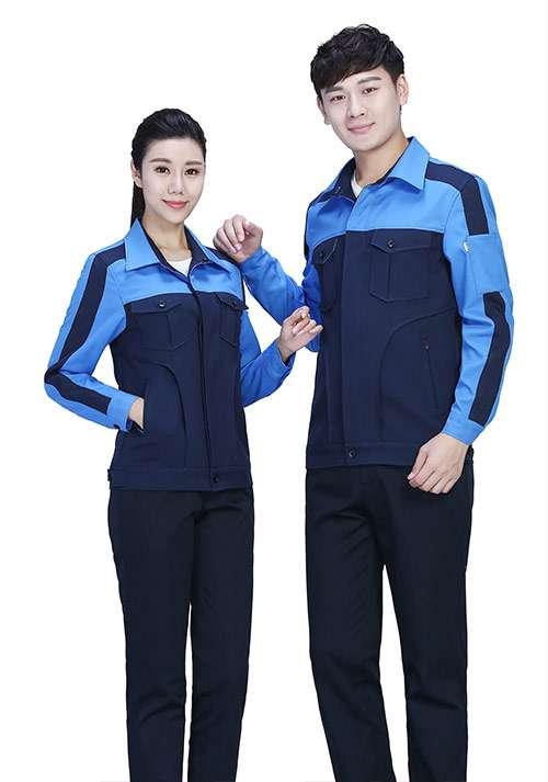 北京建工工程服