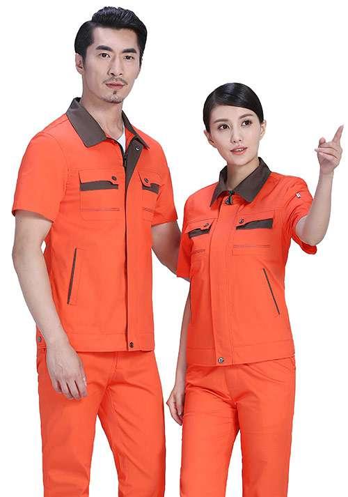 北京定做时尚工程服