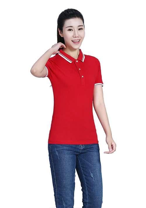北京定制文化衫