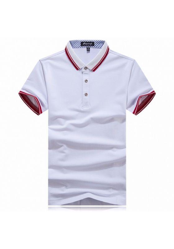 在选择适合自己公司的T恤衫有那些需要注意的事项?