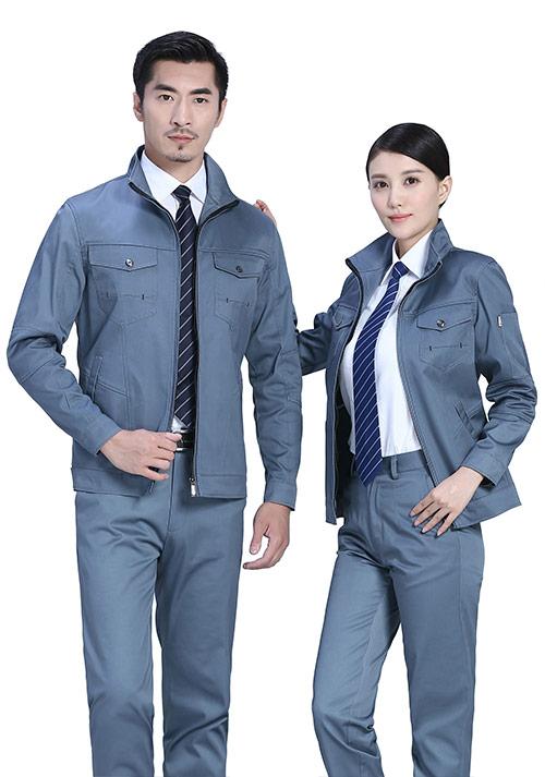 如何采购到合格的防静电服?