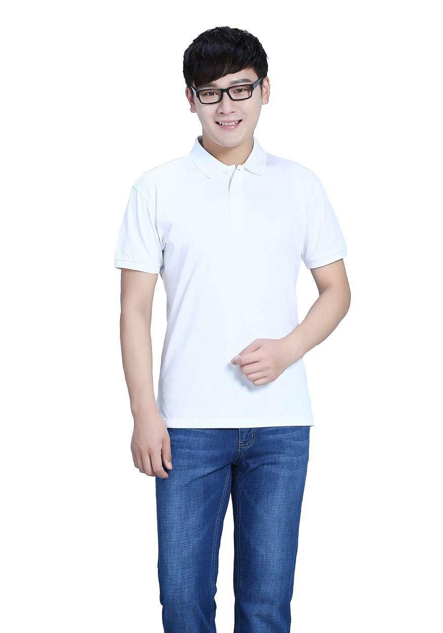 T恤定制的面料都有哪些吗?T恤定制必须掌握它的舒适原则