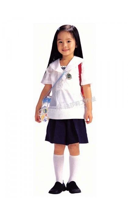 幼儿园园服清洗方法大汇总,让你的园服靓丽一整天