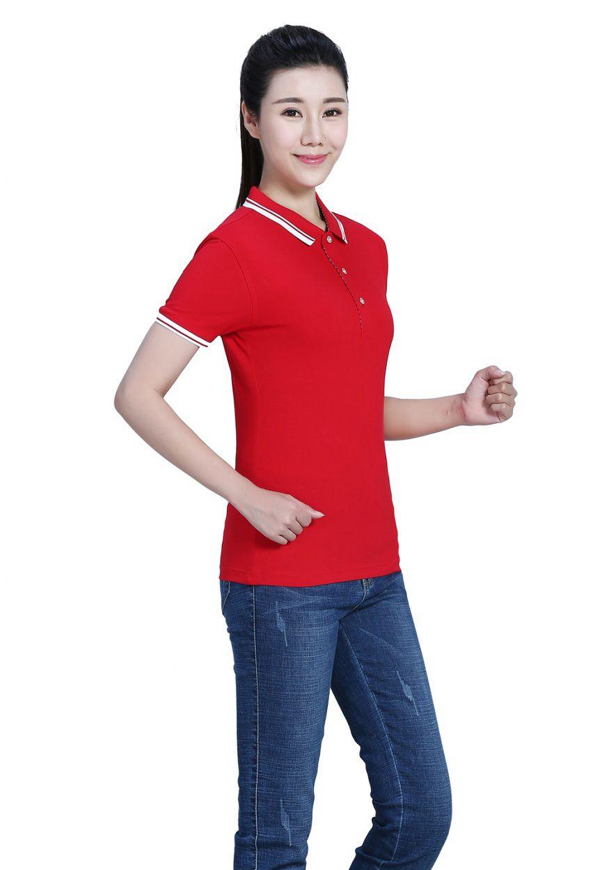 公司定制T恤衫目的是什么?企业定制T恤衫是否有必要?