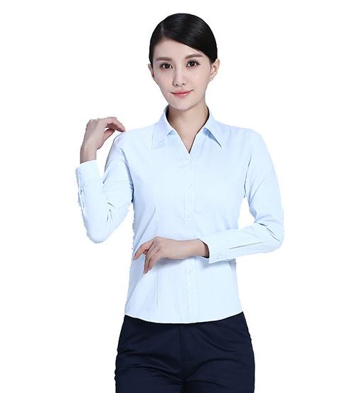 定制衬衫应该选择什么面料?定制衬衫应该如何保养?