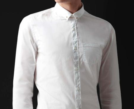 你觉得生活中定做衬衫是必要的事情吗?